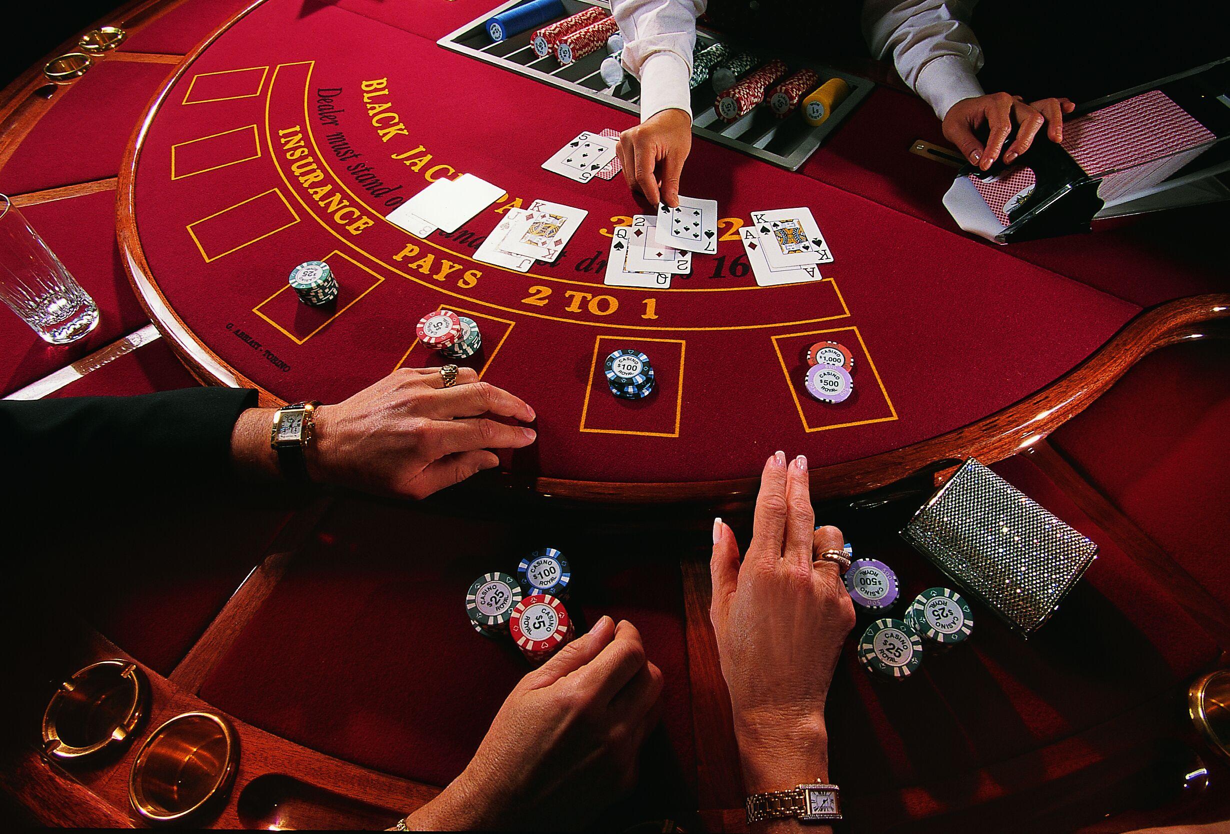 Casino online dinero real mejores Perú-187927