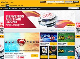 Casino online en español noxWin bonus con primer depósito-822492