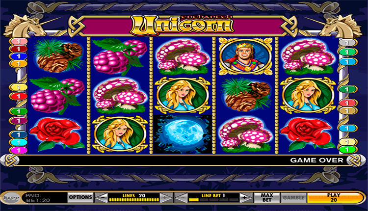 Casino online Ezugi como jugar principiantes-425418