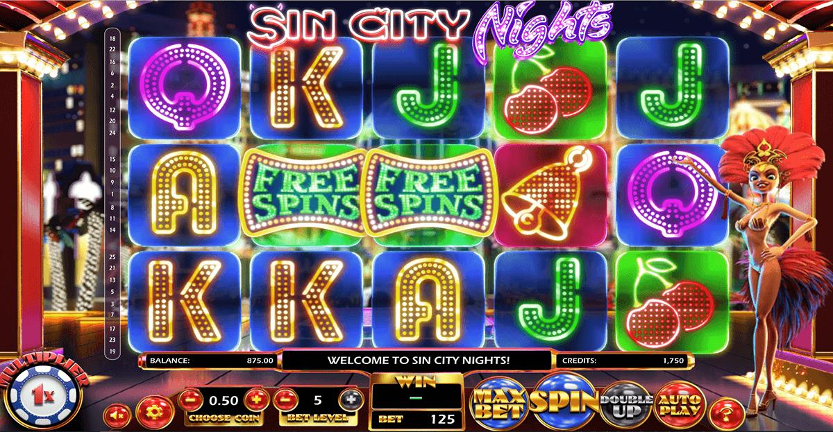 Casino online Lapalingo ruleta en vivo gratis-125841
