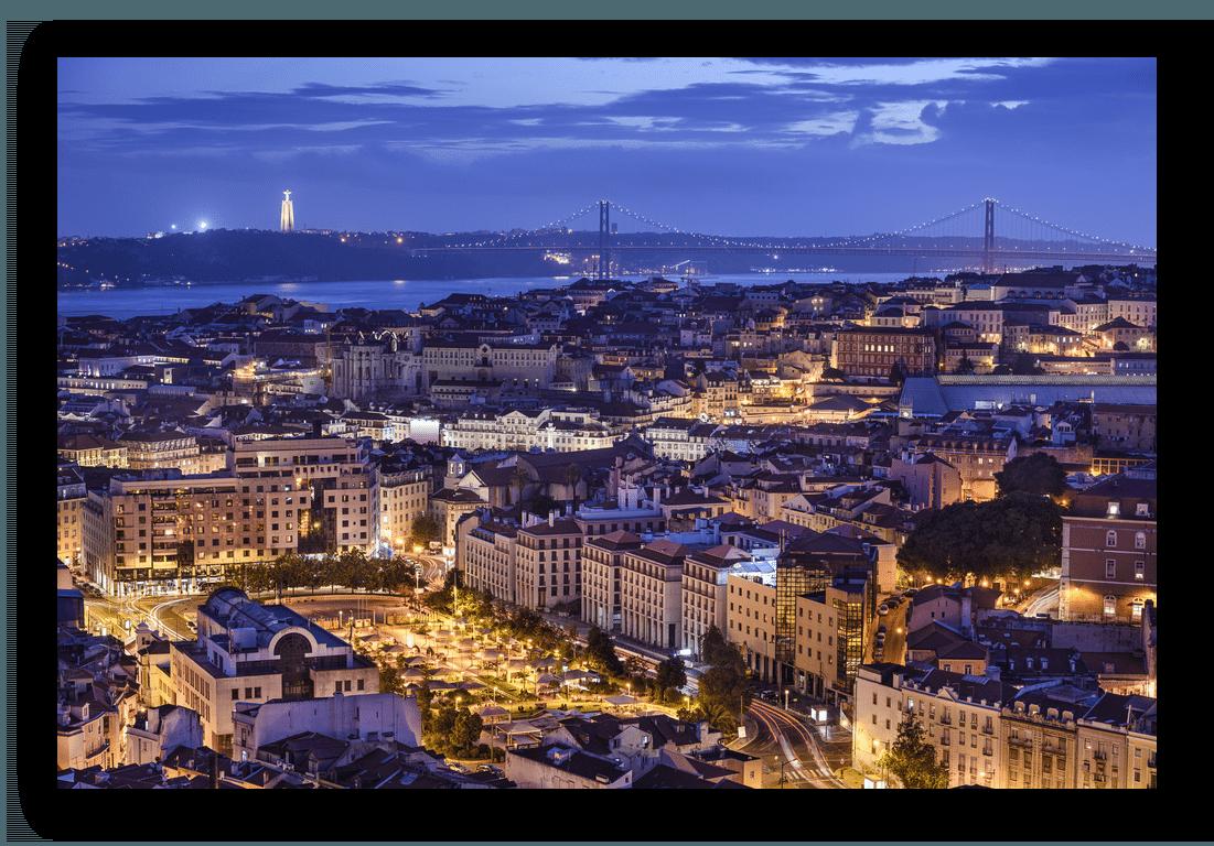 Casino online legales los mejores Portugal-544189