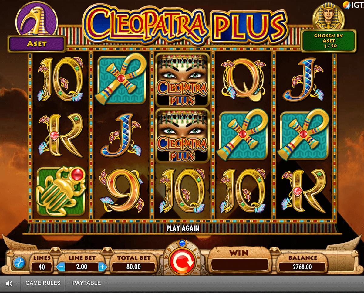 Casino online Madrid revisión Thundercache-131149