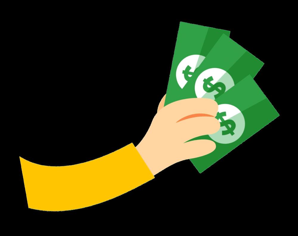 Casino online métodos de pago Circus es-621999