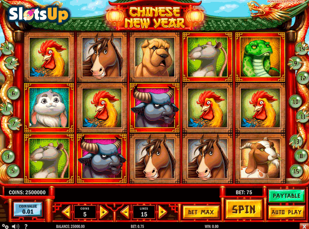 Casino online Odobo como ganar en la maquina 88-366195