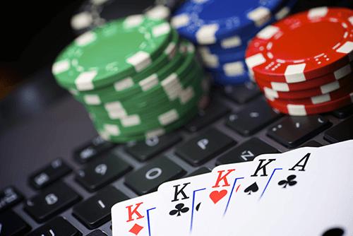 Casino online Poker Stars caribeño juegos-191167