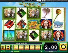 Casino online Poker Stars tragamonedas gratis slop up-808433