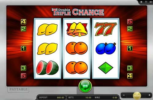 Casino online que aceptan paypal los mejores Zaragoza-773477