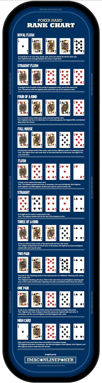 Casino online ranking Nicaragua-939151