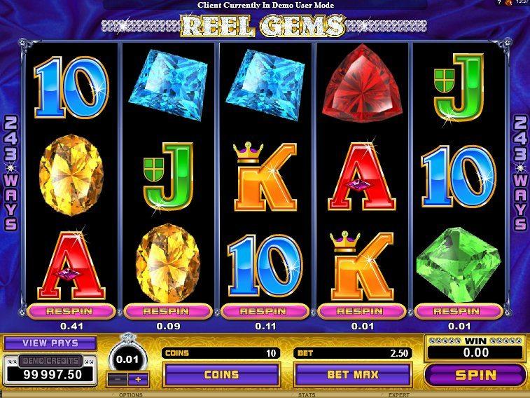 Casino online real tragamonedas por dinero Puerto Rico-923721