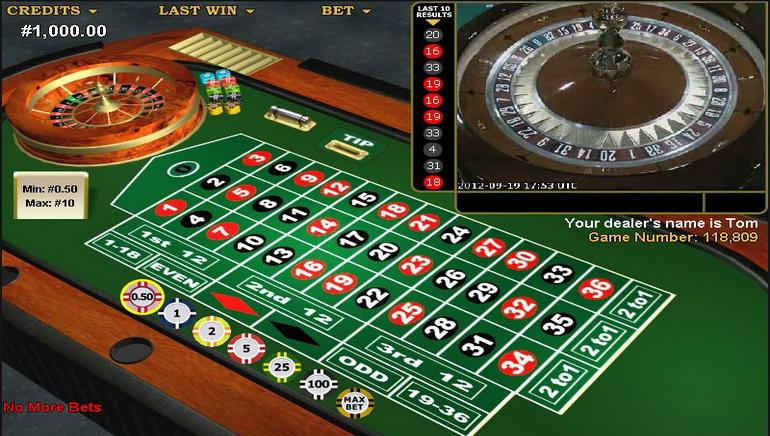 Casino online software masterCard transferencia-925772