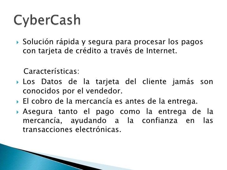 Casino Pastón enviar dinero con tarjeta-262850