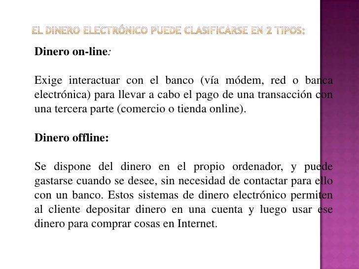 Casino Pastón enviar dinero con tarjeta-938809