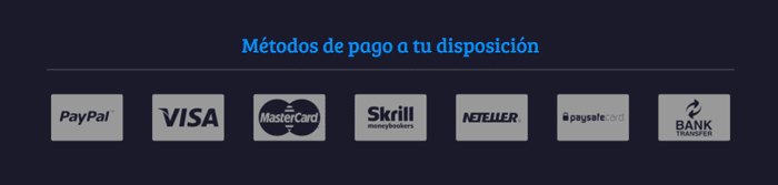 Casino Pastón enviar dinero con tarjeta-346291