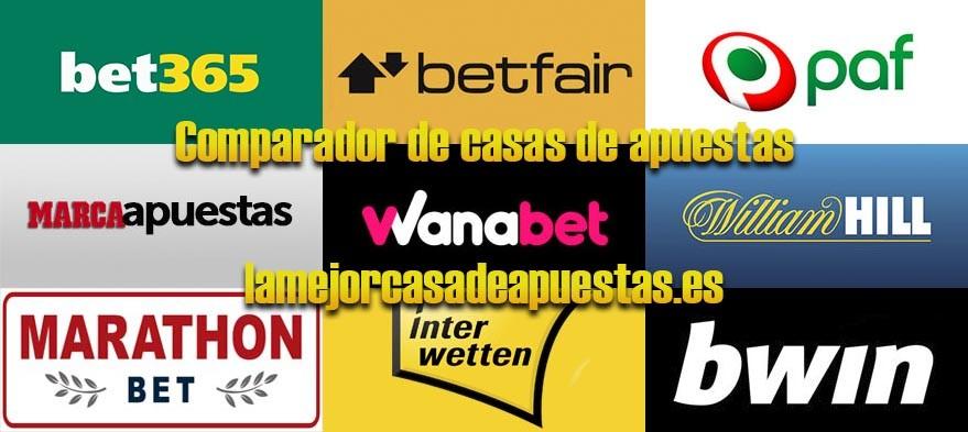 Casino Pastón mejores casas de apuestas-970096