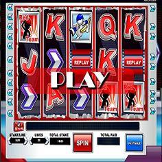 Casino play privacidad Brasília-275727