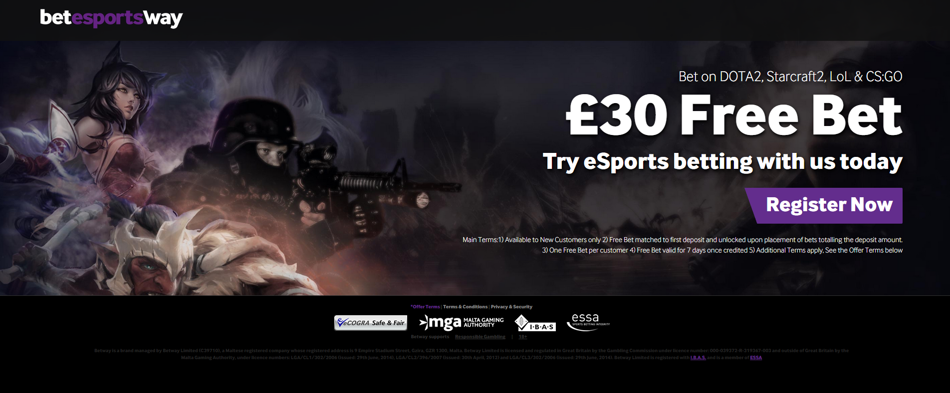 Casino Playbonds bet365 esports-416933
