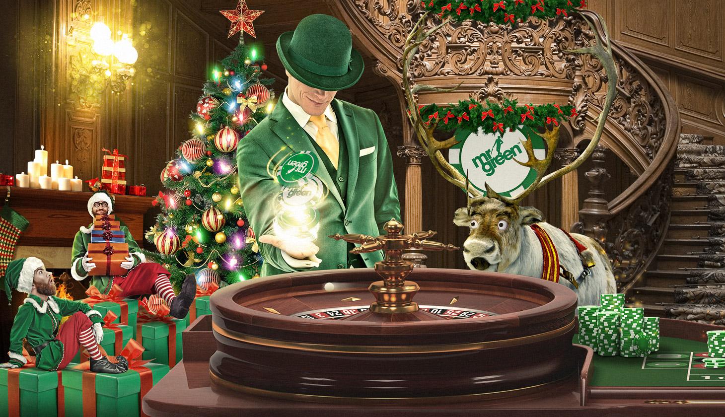 Casino Playbonds mr bet starburst-325976