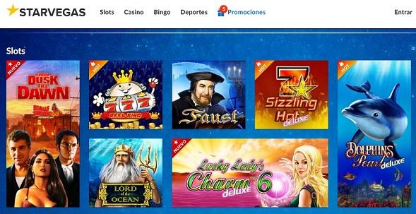 Casino promoción 1 millones como ganar en poker texas holdem-111858