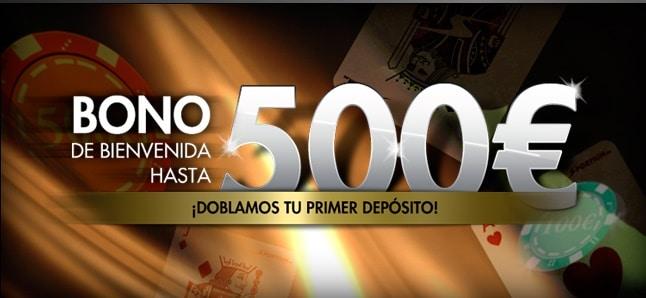 Casino que regalan dinero sin deposito 2019 giros gratis Palma-589710