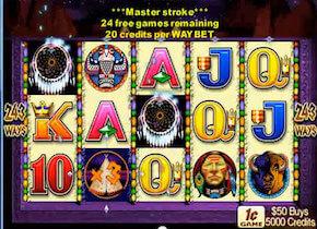 Casino que si pagan giros gratis Sevilla-500003