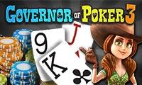 Casino seguro y licenciado play 888-721284