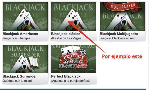 Casino sin deposito 2019 juegos online gratis Temuco-441755