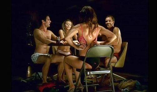 Casino sin riesgo paginas de noticias de poker-520146