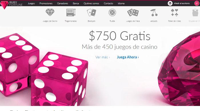 Casino spin palace juegos gratis el 25% de lo jugado-136372