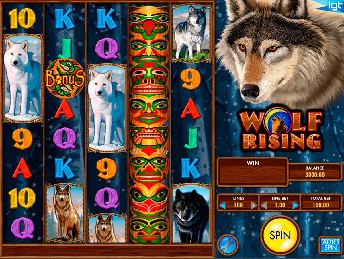 Casino spin palace juegos gratis jugar Cash Puppy tragamonedas-880897