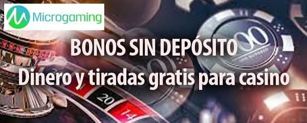 Casino spin palace juegos gratis opiniones tragaperra Karaoke Party-789196