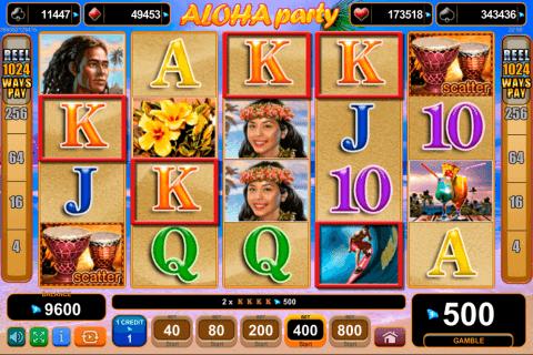 Casino spin palace juegos gratis tragamonedas Lucky Witch-467536