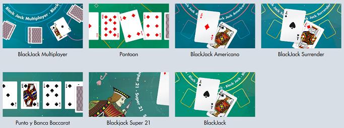 Casino star juegos gratis torneos de slots-130137