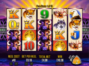 Casino tropez tragamonedas gratis de Aristocrat-978831