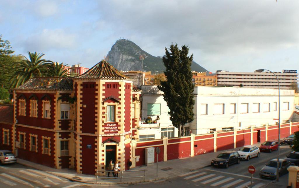 Casino web privacidad Concepción-416870