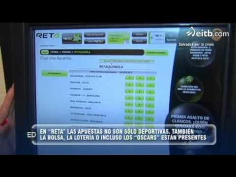 Casinoieger com apuestas deportivas-688706