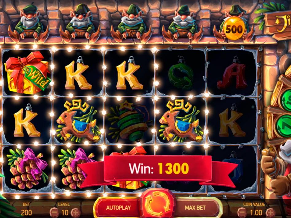 Casinos bonos bienvenida sin deposito en usa tragamonedas gratis Dragon Spin-790076