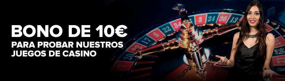 Casinos con bonos sin depositos juegos slots500 com-122299
