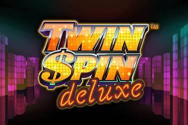 Casinos en vivo online 10 tiradas gratis en Mega Fortune-554153