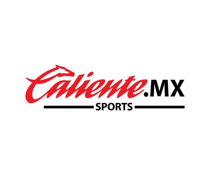 Casinos iables México platinum-297202