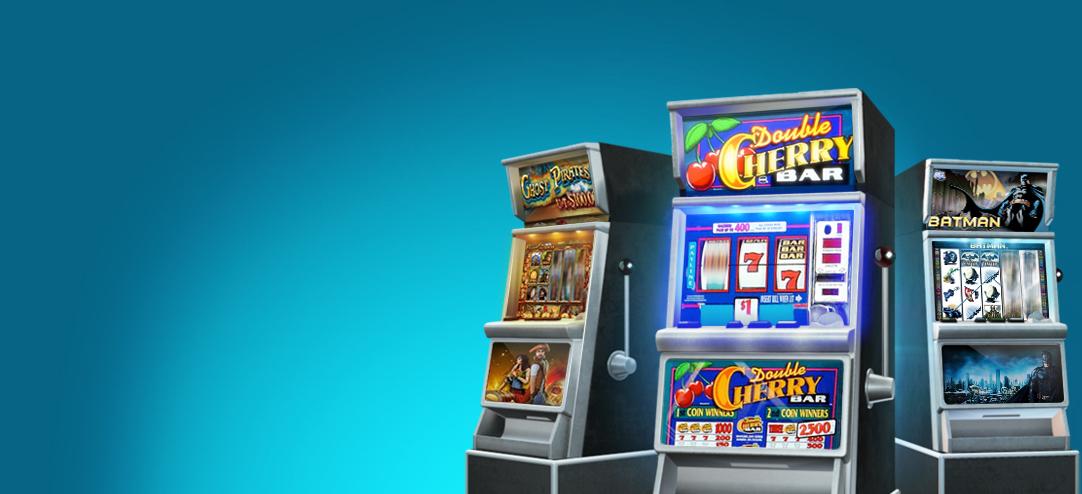 Casinos Malta Gaming Authority cupones-506836