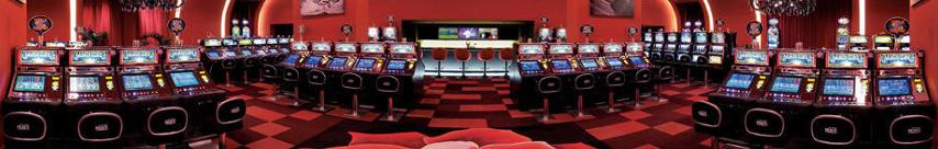 Casinos monte carlo juegos casinosCruise com-527012