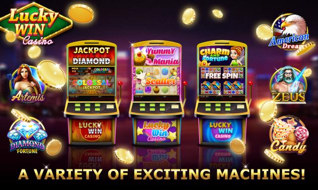 Casinos Mucho Vegas online mas seguros para jugar-989527