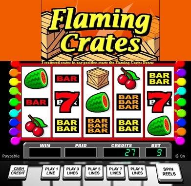Casinos online con bono de bienvenida isis tragamonedas en linea-270487