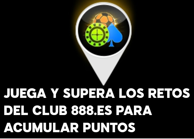 Casinos online los mejores begawin Wonders premio-260958