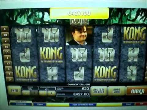 Casinos online los mejores begawin Wonders premio-214882