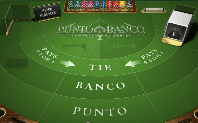 Casinos online los mejores begawin Wonders premio-961513