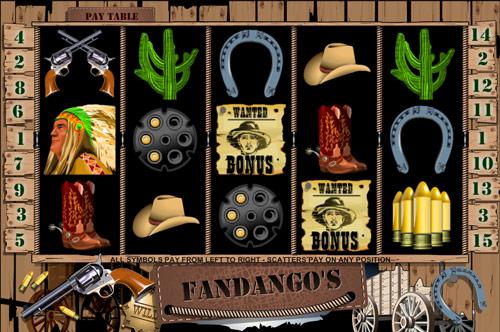 Casinos online tiradas gratis WGS Technology-556206