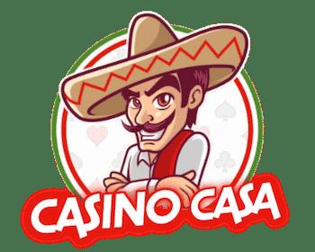 Casinos que regalan dinero sin deposito 2019 juegos de Microgaming-524416