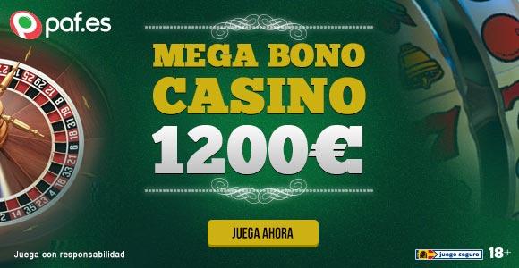 Depósitos y retiros con PayPal premios en los casinos de las vegas-747187