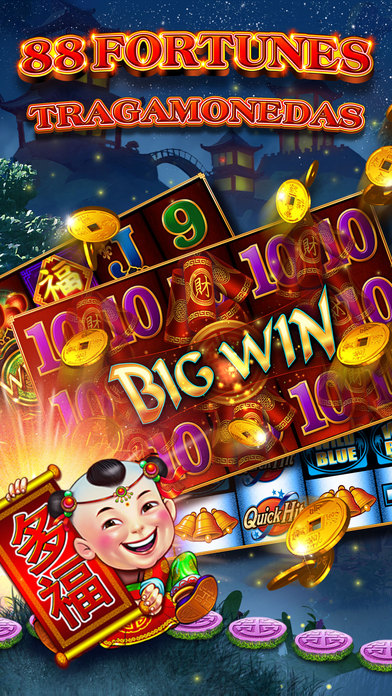 Reseña de EuroPalace casino app dinero real-654824